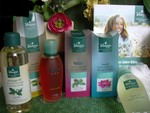 kneipp_massages