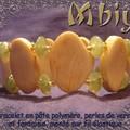 Mbiyi