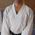 Jean-Marie Instructeur