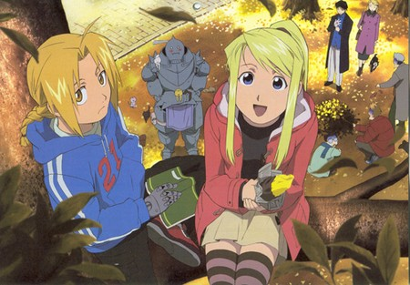 ed_and_winry