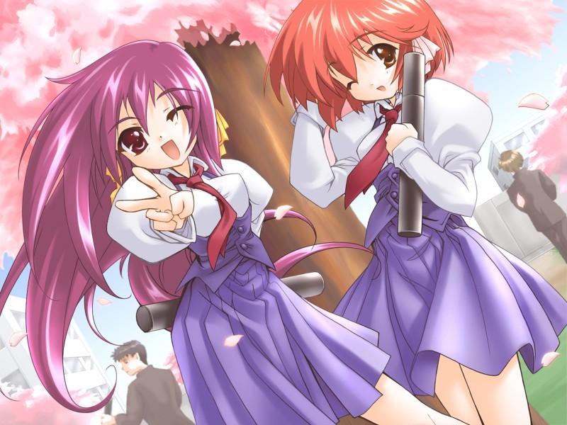 http://fushigiyugi.canalblog.com/images/manga_1.jpg