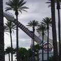 Jour 12: Journée à Las Vegas