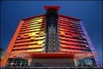 hotel_madrid