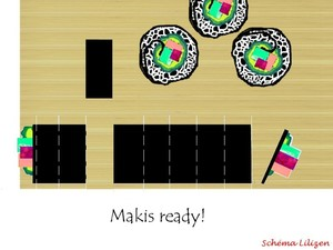 010makis_ready_