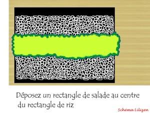 04d_posez_la_salade