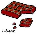 chocolat16