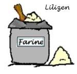 farine21