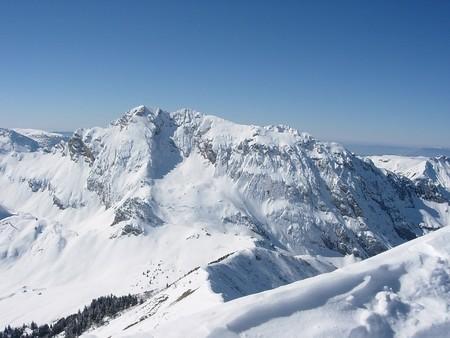 photo_montagne._pierre_chapoutot