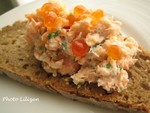rillettes_de_saumon1