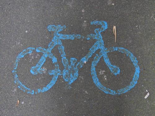 A bicyclette dans Je me lance m-Photos_t_l_chag_es_de_l_appareil_042