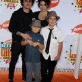 kid's choice awards 2006