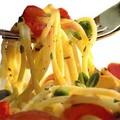 cuisine_Italienne_10