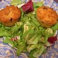 cuisine_Italienne_14