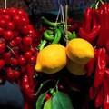 cuisine_Italienne_22