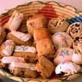 cuisine_Italienne_25