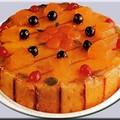 cuisine_Italienne_35