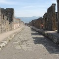 Pompei_4
