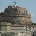 italie_rome17