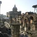 italie_rome_19