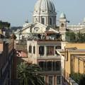 italie_rome_21