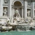italie_rome_33