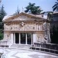 italie_rome_39