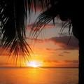 8820_719077705_sunset_01_H203416_L
