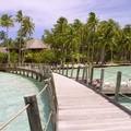 m_Pearl_Beach_Resort_de_l_ile_de_Tahaa_2