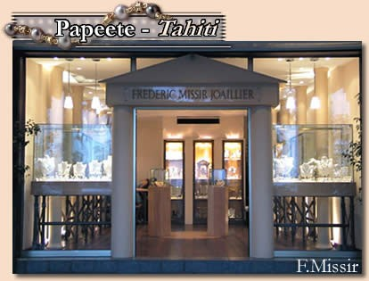 boutique_papeete