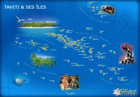 gd_map_polynesie