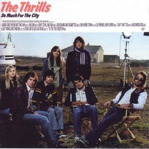 thrills_so_much_for_the_city