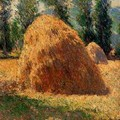 09haystacks1885_detail