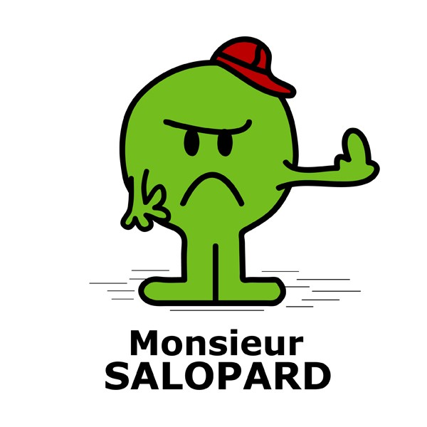 Mr_Salopar​d