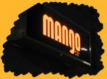 lassi___la_mangue