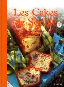 les_cakes_de_sophie