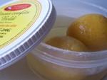 tajine_poulet_citron_confit___olives1