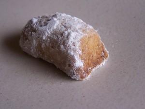 biscuits_vanille__11_1