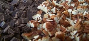 cookies_laura_todd__1_