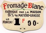 fromage_blanc