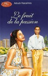 fruit_de_la_passion