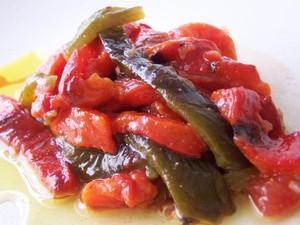 salade_de_poivrons_grill_s__4_