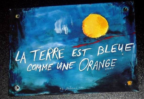 http://gloubiblog.canalblog.com/images/terre_bleue_orange.jpg
