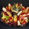 assiette_de_fruits