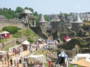 fougeres_2006_011