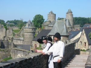 fougeres_2006_03