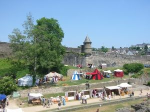 fougeres_2006_06