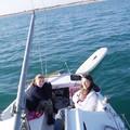 bateau_fev_25_0301