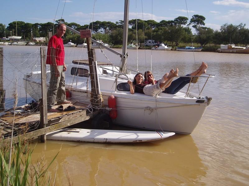 bateau_gol_002
