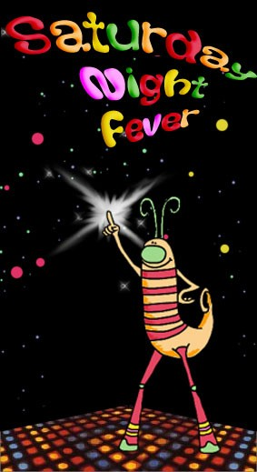 saturday_night_fever