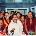 rowayton_monks_smilings